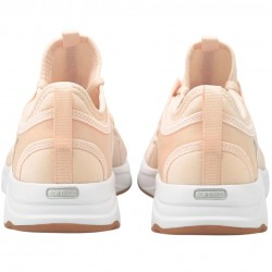 Klapki Asics AS001 P70NS-9001