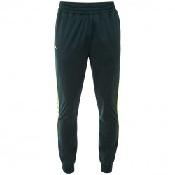 Spodnie Under Armour Unstoppable 2X Knit Jogger 1320725-073