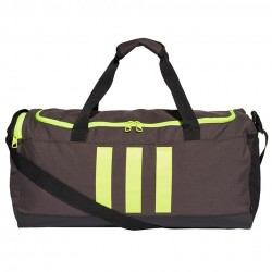 Torba Under Armour Undeniable Duffle 3.0 L 1300216-001